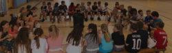 Kinetic Kids Academy