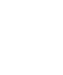 Kinetic Kids Academy